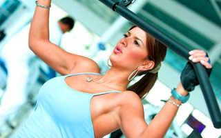 Как правильно дышать при выполнении упражнений