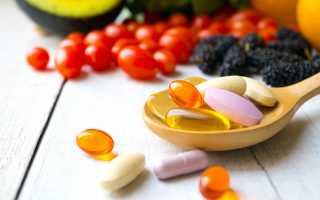 Спортивные пищевые добавки. Лучшее спортивное питание