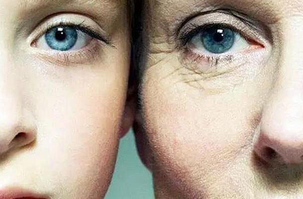 Что такое коллаген и зачем он нужен вашей коже
