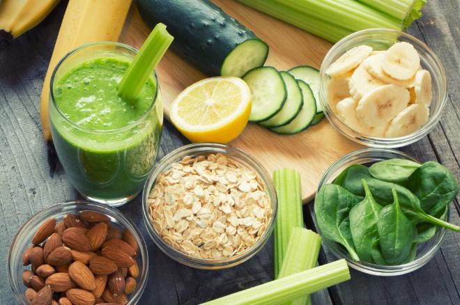 19 умных способов питаться здоровой едой